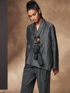 Coats & Jackets - Urban Zen