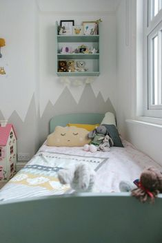 contemporary mint and grey bedroom and tile green queen in ideas unforgettable mint and mint grey bedroom