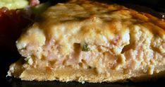 A pite tészta hozzávalói: 22 dkg liszt 15 dkg vaj 1 csipet só 1 egész tojás + 1 tojás sárgája A tészta hozzávalóit összedolgoztam és... Vaj, Desserts, Food, Tailgate Desserts, Postres, Deserts, Essen, Dessert, Yemek