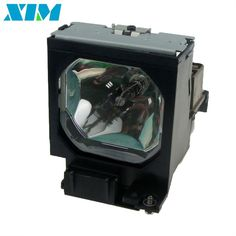 click to buy u003cu003c brand new lmpp200 replacement projector lamp with