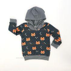 baby hoodie, toddler hoodie, hoodie, fox hoodie, organic hoodie, boy hoodie, baby boy, boy clothes, baby boy hoodie by LittleBeansBabyShop on Etsy https://www.etsy.com/listing/478352143/baby-hoodie-toddler-hoodie-hoodie-fox