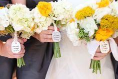 Lisa.Timothy_SS13_aaronsnowphotography07.jpg | Brides of Oklahoma