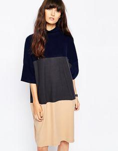 Suknelė | Paisie - ASOS.com | ShopSpy.lt