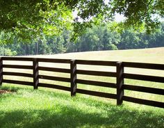 farm fence styles - Yahoo! Search Results