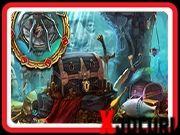 Cauta cu Aladdin Aladdin, 2d, Zelda, Fictional Characters, Fantasy Characters, Legend Of Zelda