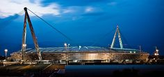 TORINO (Italy): J Stadium