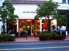The Ultimate Santa Barbara Travel Guide via @mydomaine