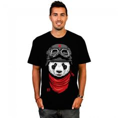 Happy Adventurer custom t-shirt design by jun087