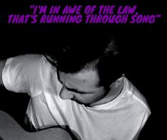 Songs, Running, Quotes, Fictional Characters, Racing, Quotations, Keep Running, Track, Quote