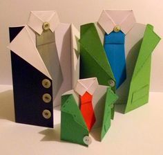 home+made+DIY+gift+card+ideas+for+father's+day+2014+(13).jpg