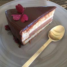 Chokoladeindlæg