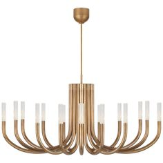 Rousseau Large Oval Chandelier in Various Colors and Designs – BURKE DECOR Ceiling Light Design, Chandelier Ceiling Lights, Modern Chandelier, Luxury Chandelier, Designer Chandeliers, Outdoor Wall Lighting, Modern Lighting, Lighting Design, Interior Lighting