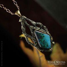 Love this opale! Pagan, Turquoise Bracelet, Bracelets, Jewelry, Fashion, Opal, Handicraft, Moda, Jewlery
