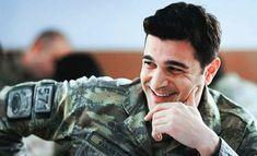Turkish Men, Turkish Actors, Online Tv Channels, Autumn Nature, My Love