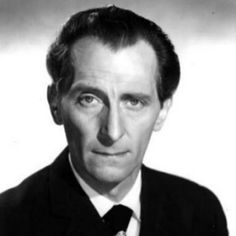 Happy 103rd Birthday to Peter Cushing! One of my Four Horsemen. The memory of those terrifying Saturday afternoons still haunt over 30 years later.  #birthday #petercushing #hammerhouse #hammerhouseofhorror