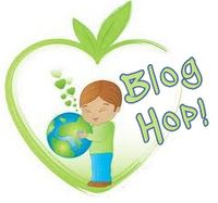 Blog listing organized by grade level.  Have you added yours yet?