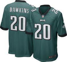 8de4efdeea0 30 Best Brian dawkins images | Brian dawkins, Fly eagles fly, Nfl ...
