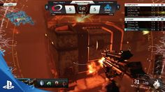 Call of Duty World League Top 5 Plays of the Week – Slasher Drops 50-Bomb in Style   PS4 https://www.playstation.com/en-us/explore/ps4/systems/call-of-duty-black-ops-iii-ps4-bundle/ This week's Top 5 Plays features two clips from Slasher's 53-kill Hardpoint as well as Cloud 9's thrilling round 11 S&D win. Check out this week's top plays from the Call of Duty World League Pro Division. To see the full matches, head here: https://www.youtube.com/user/CALLOFDUTY/videos