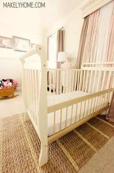 How to arrange nursery furniture Baby Boy Come On Tour Of My Home Pinterest How To Arrange Furniture To Create New Space Nursery Babies And