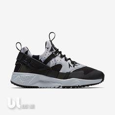 2a065150af61 Nike Air Huarache Utility Herren Schuhe Damen Schuh Camouflage Laufschuh  Sneaker in Kleidung   Accessoires, Herrenschuhe, Turnschuhe   Sneaker   eBay !