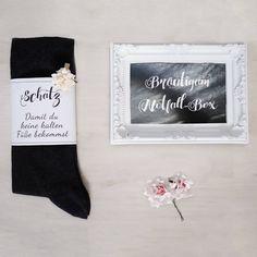 Die Banderole fr Socken fr gegen kalete Fe gibt eshellip
