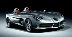 2010-mercedes-benz-slr-stirling-moss-6.jpg 1,920×1,008 pixels