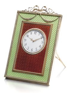Lecoultre atmos clock dating divas