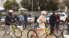 Soweto bicycle tour Bicycle, Tours, Bike, Bicycle Kick, Bicycles