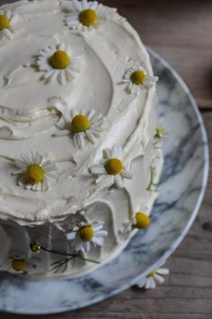 ... about Cake 2 on Pinterest | Almond cakes, Honey cake and Layer cakes