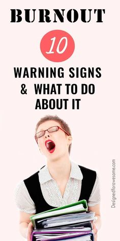You know that faulty wiring can make a house catch fire. Here is an easy way to identify warning signs of burnout and take simple actions to avoid it. Job Burnout, Burnout Recovery, Anxiety Relief, Stress Relief, Emotionally Exhausted, Chronic Stress, Chronic Pain, All Family, Self Care Routine