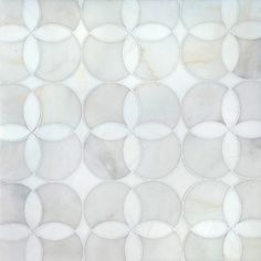 is the leader in quality Afyon White, Dolomite Multi Finish Constantine Marble Waterjet Decos 13 at the lowest price. We have the widest range of MARBLE products, with coordinating deco, mosaic and tile forms. Marble Mosaic, Stone Mosaic, Marble Floor, Mosaic Tiles, Marble Suppliers, Get On The Floor, Granite Tile, Backsplash Tile, Backsplash Ideas