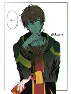 I think this is unknown pretending to be 707
