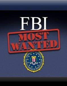FBI Atlanta Sensational Blue*Thunder Carroll*Trust US National Security Case Atlanta Police, London Police, United States Secret Service, Fbi Cia, Business Angels, Police Corruption, My Future Career, Money Laundering, Police Chief