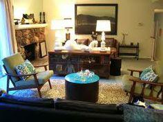 living room 60's - Szukaj w Google