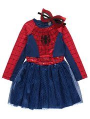 Discover kids' fancy dress for boys & girls, from Harry Potter & Disney outfits to baby fancy dress & superhero costumes, perfect for pretend play. Fancy Dress Costumes Kids, Fancy Dress For Kids, Dress Up Outfits, Dresses, Asda, Little Girls, Stuff To Buy, Shopping, Clothes
