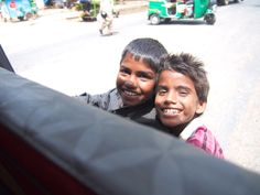 DREAMING OF INDIA   PEEPTOES