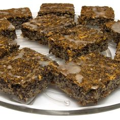 Healthy Sweets, Sweet And Salty, Sweet Recipes, A Food, Paleo, Low Carb, Baking, Desserts, Být Fit