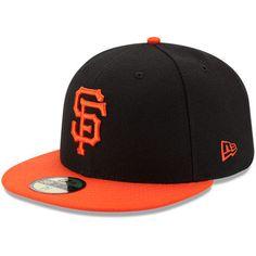 3c850053 94 Best MLB-San Francisco Giants images in 2017 | Baseball hats ...