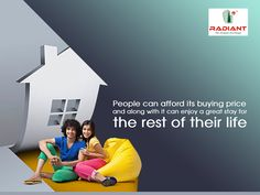 Buy your dream flats in Bangalore.. for more information visit our site:http://bit.ly/2k3IDAI