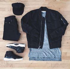 #supreme #jacket #fog #saintlaurent #jeans #airjordan #11 #72-10 #supreme #hat