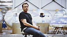 """Tesla board certifies Elon Musk's payday worth more than $700 million -  Tesla's  board certified a financial milestone that unlocks the first tranche worth more than $700 million of an unprecedented multi-billion-dollar pay package for CEO Elon Musk, according a document filed Thursday with the Securities and Exchange Commission. """"As of the date of this proxy statement, one of the 12 tranches under this award has vested and become exercisable, subject to Mr. Musk's payment of the exercise… Buy A Tesla, Tesla S, Elon Musk Zitate, Who Is Elon Musk, Elon Musk Quotes, Elon Musk Spacex, Time Management Techniques, Startup News, African Models"""