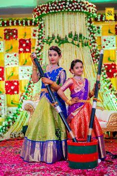 kurta for namakarna and annaprasana tradational wear designs by Angalakruthi boutique Bangalore Kids party wear designs kurta designs dress wear