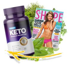Keto weight loss is a powerful fat burning product which using purify keto to burn fat for energy other than burn carbs for energy. Ketosis is natural, sale and effective. Wanna lose weight effectively, try Keto weight loss. Best Weight Loss Plan, Fast Weight Loss, Weight Loss Program, Lose Weight, Keto Supplements, Weight Loss Supplements, Keto Pills, Best Weight Loss Supplement, Diet Reviews