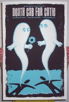 http://gigposters.com/poster/55566_Death_Cab_For_Cutie.html