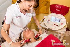 Galerie foto   ToscanaSpa Cellular Energy, Facial, Spa, Pictures, Facial Treatment, Facial Care, Face Care, Face