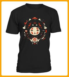 Best Shirt Winders t shirt Grumpy old Coil Winders front - Winter shirts (*Partner-Link)