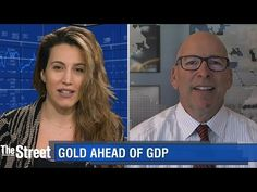Gold Gets a Reprieve; Bulls Still in Control - Jim Wyckoff - Gold Silver Council