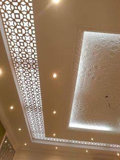 cnc design Luxury Living Room Design, Cnc Design, Living Room Design Modern, Ceiling Design Modern, Ceiling Design Living Room, Celling Design, Ceiling Design, Ceiling Light Design, Ceiling Design Bedroom