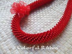 http://colorfulribbon.web.fc2.com/gallery.html