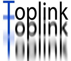 Toplink 505 Clyde Farrell Road Apex NC 27523 United States  (919) 607-7913 www.toplinktoday.com  Toplink provides Apex Internet Marketing SEO services, Raleigh internet marketing SEO services, and durham internet markerting SEO services to get more l Dicas de Como Ganhar Dinheiro Online - http://comoganharmais.com/